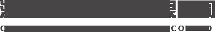 河南m6米乐app官网下载化粪池_m6米乐app官网下载消防水池厂家_沁阳市天联实业有限公司